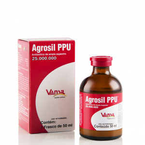 Agrosil PPU 50 ml