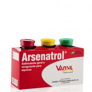 Arsenatrol 3x20ml copiar
