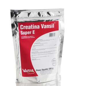 Creatina Super E 500g copiar