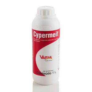 Cypermeit 1lt copiar